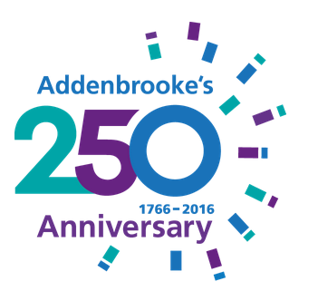 Addenbrooke's Anniversary 250th Open Day