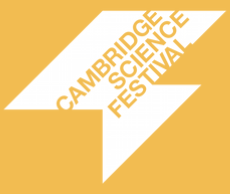 Science Festival 2018 - Cambridge Academy for Science and Technology